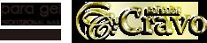 nail salon cravo -京成 船橋駅 直結のパラジェル登録ネイルサロン クラーヴォ船橋店